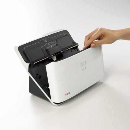 NeatDesk-Desktop-Scanner-and-Digital-Filing-System-0-0