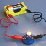 NeoSCI-050-3429-ESCM-Pure-Power-Light-Heat-Electricity-and-Magnetism-Kit-For-32-Students-0-0