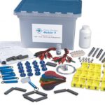 NeoSCI-050-3429-ESCM-Pure-Power-Light-Heat-Electricity-and-Magnetism-Kit-For-32-Students-0