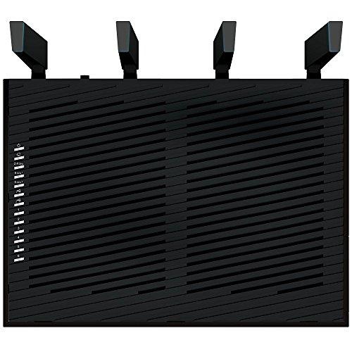Netgear-AC5300-Nighthawk-X8-Tri-Band-WiFi-Router-R8500-100NAS-0-0