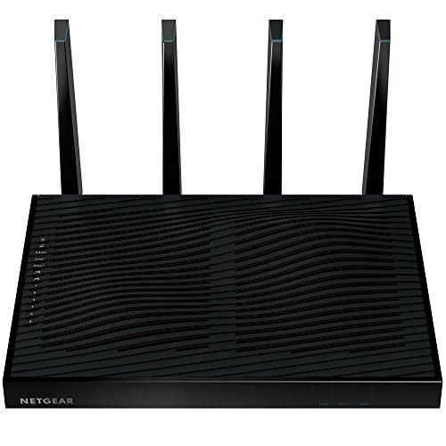 Netgear-AC5300-Nighthawk-X8-Tri-Band-WiFi-Router-R8500-100NAS-0-1
