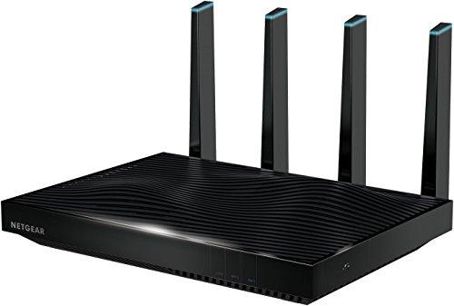 Netgear-AC5300-Nighthawk-X8-Tri-Band-WiFi-Router-R8500-100NAS-0