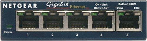 Netgear-GS105NA-Prosafe-5-Port-Gigabit-Switch-0-0