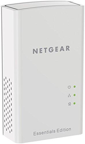 Netgear-Powerline-1000-PL1000-100PAS-0-0