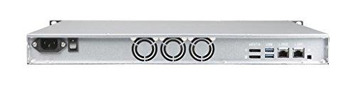 Netgear-ReadyNAS-2120-1U-Rackmount-4-Bay-0-0