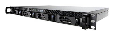 Netgear-ReadyNAS-2120-1U-Rackmount-4-Bay-0-1