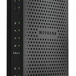 Netgear-Wi-Fi-DOCSIS-30-Cable-Modem-Router-C3000-100NAR-0