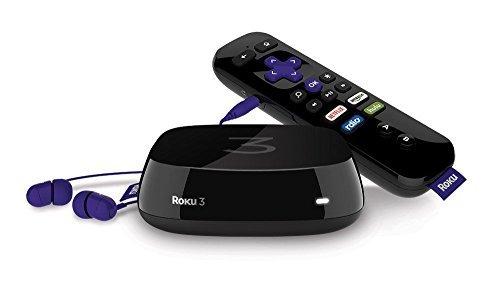 New-Roku-3-65-Foot-HDMI-Bundle-v1-0