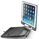 New-Trent-NT55B-Airbender-Star-iPad-Air-Keyboard-Case-with-Detachable-Rotatable-Wireless-Bluetooth-Smart-Keyboard-for-Apple-iPad-Air-iPad-Air-2-0