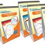 NewPath-Learning-5-Piece-Thinking-Graphically-About-Reading-Comprehension-Flip-Chart-Set-Grade-1-8-0