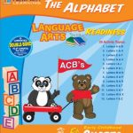 NewPath-Learning-Alphabet-Curriculum-Mastery-Flip-Chart-Set-Early-Childhood-0-1