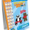NewPath-Learning-Alphabet-Curriculum-Mastery-Flip-Chart-Set-Early-Childhood-0