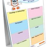 NewPath-Learning-English-Language-Common-Core-Curriculum-Mastery-Flip-Chart-Set-Grade-5-0