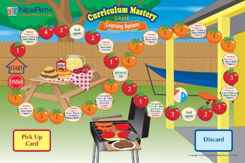 NewPath-Learning-Mastering-Language-Arts-Curriculum-Mastery-Game-Grade-6-Class-Pack-0-0