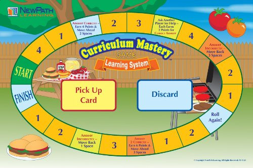 NewPath-Learning-Mastering-Language-Arts-Curriculum-Mastery-Game-Grade-6-Class-Pack-0-1