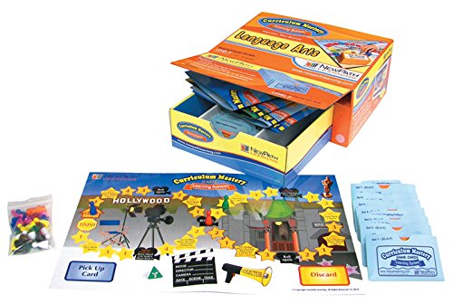 NewPath-Learning-Mastering-Language-Arts-Curriculum-Mastery-Game-Grade-6-Class-Pack-0