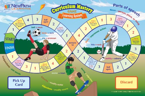 NewPath-Learning-Mastering-Language-Arts-Curriculum-Mastery-Game-Grade-7-Class-Pack-0-0