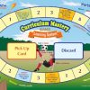 NewPath-Learning-Mastering-Language-Arts-Curriculum-Mastery-Game-Grade-7-Class-Pack-0-1