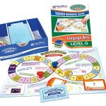 NewPath-Learning-Mastering-Language-Arts-Curriculum-Mastery-Game-Grade-7-Class-Pack-0