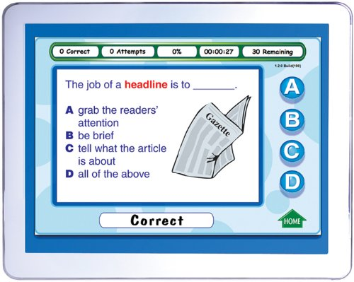 NewPath-Learning-Mastering-Literacy-and-Writing-Interactive-Whiteboard-CD-ROM-Site-Licenses-Grade-3-5-0-0