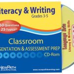 NewPath-Learning-Mastering-Literacy-and-Writing-Interactive-Whiteboard-CD-ROM-Site-Licenses-Grade-3-5-0