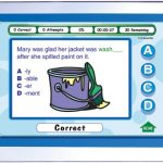 NewPath-Learning-Mastering-Spelling-and-Vocabulary-Interactive-Whiteboard-CD-ROM-Site-License-Grade-2-5-0-0