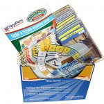 NewPath-Learning-Mastering-Spelling-and-Vocabulary-Skills-Curriculum-Mastery-Game-Grade-2-5-Take-Home-Pack-0