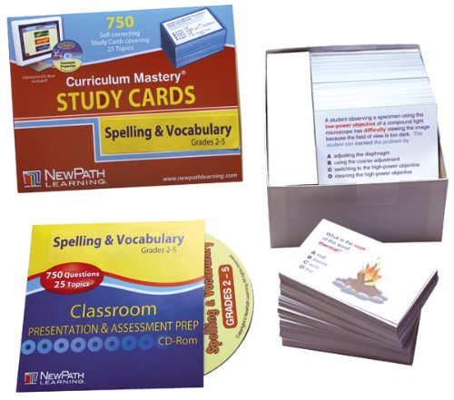 NewPath-Learning-Mastering-Spelling-and-Vocabulary-Study-Card-Grade-2-5-0