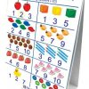 NewPath-Learning-Number-Sense-Curriculum-Mastery-Flip-Chart-Set-Early-Childhood-0-0