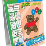NewPath-Learning-Number-Sense-Curriculum-Mastery-Flip-Chart-Set-Early-Childhood-0