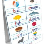 NewPath-Learning-Phonemic-Awareness-Curriculum-Mastery-Flip-Chart-Set-Early-Childhood-0-0