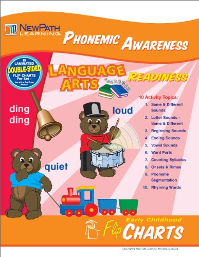 NewPath-Learning-Phonemic-Awareness-Curriculum-Mastery-Flip-Chart-Set-Early-Childhood-0-1