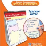 NewPath-Learning-Thinking-Graphically-About-Reading-Comprehension-Story-Elements-Flip-Chart-Set-Grade-1-7-0-1