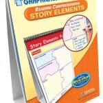 NewPath-Learning-Thinking-Graphically-About-Reading-Comprehension-Story-Elements-Flip-Chart-Set-Grade-1-7-0