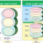 NewPath-Learning-Thinking-Graphically-About-Reading-Comprehension-Strategies-Flip-Chart-Set-Grade-1-7-0-1
