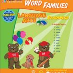 NewPath-Learning-Word-Families-Curriculum-Mastery-Flip-Chart-Set-Early-Childhood-0-1