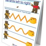 NewPath-Learning-Writing-Readiness-Curriculum-Mastery-Flip-Chart-Set-Early-Childhood-0-0
