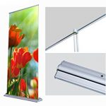 NewYork-Banners-Sd-Retractable-Banner-Stand-60-x92-Silver-no-graphics-included-0