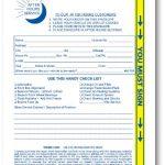 Night-Drop-Envelopes-w-yellow-highlight-500Box-0