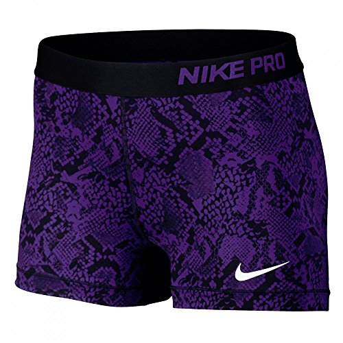 Nike-Pro-3-Heights-Vixen-Short-0