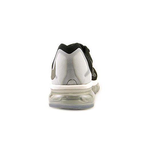 Nike-Womens-Air-Max-2015-Running-Shoe-0-0
