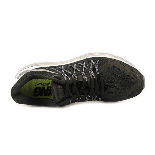Nike-Womens-Air-Max-2015-Running-Shoe-0-1