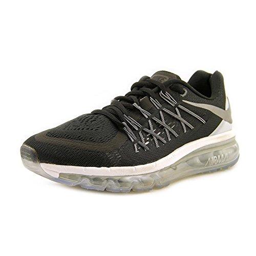 Nike-Womens-Air-Max-2015-Running-Shoe-0