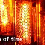 Nixie-Tube-Clock-Boulder-Metal-Black-Makenology-Loft-Living-Style-0-0