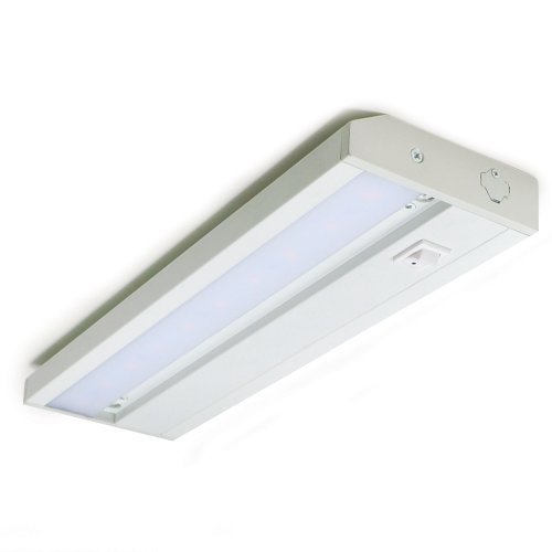 Nora-LEDUC-Bronze-4W-12-Wide-LED-Under-Cabinet-Light-0