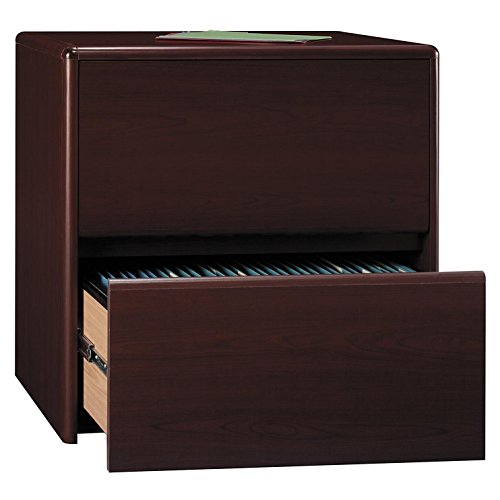 Northfield-CollectionLateral-File-0-1