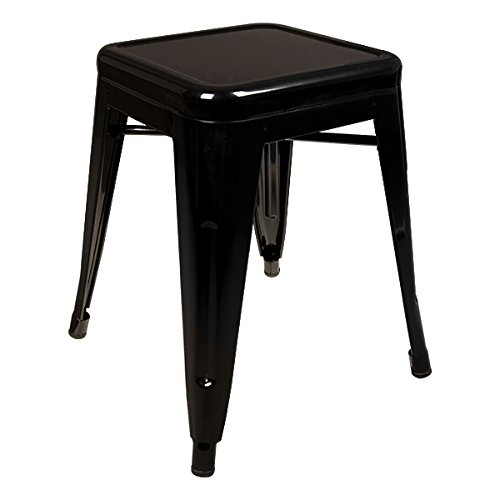 Norwood-Commercial-Furniture-Metal-Stack-Stool-0-0