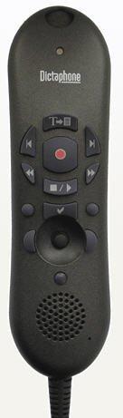 Nuance-Dictaphone-PowerMic-II-44365-0-0
