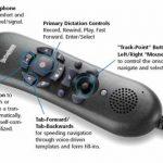 Nuance-Dictaphone-PowerMic-II-44365-0-1