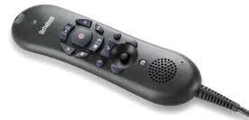 Nuance-Dictaphone-PowerMic-II-44365-0
